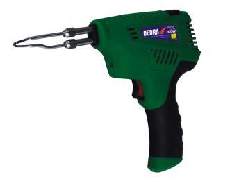 Pistol lipit 200W DED7538