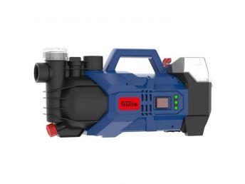 Pompa irigat gradina cu acumulator 18V 58564