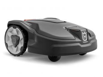 Robot tuns gazon AUTOMOWER® 305 Husqvarna